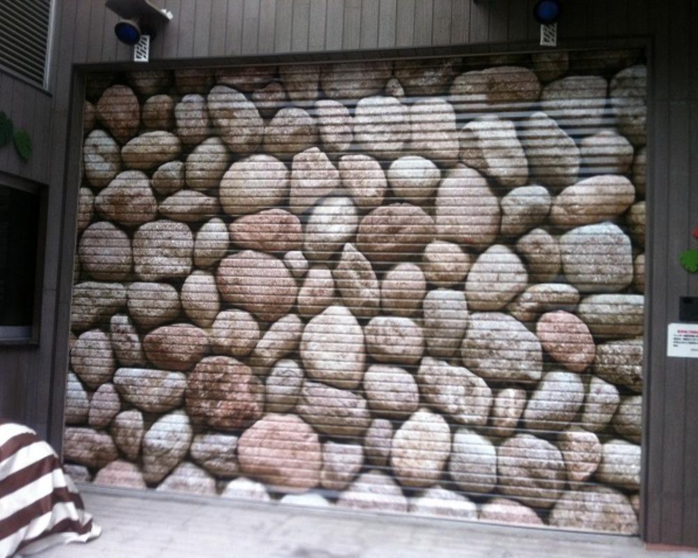 シャッターマーキング(石垣)のサムネイル
